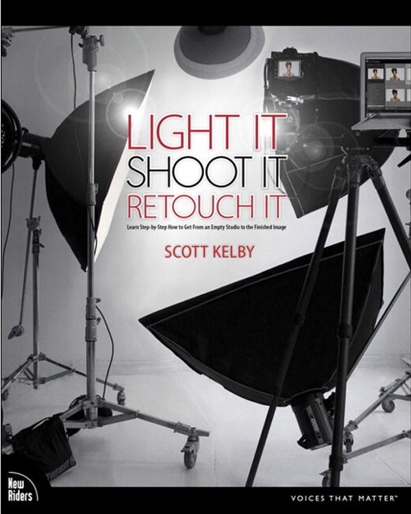 Scott_Kelby_Light_it_cover1