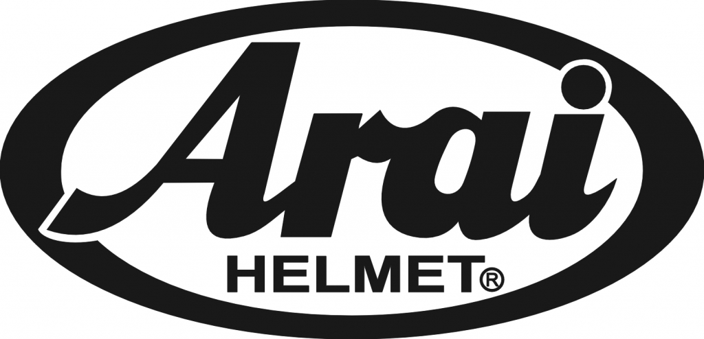 1455282963_logo-arai-helmet