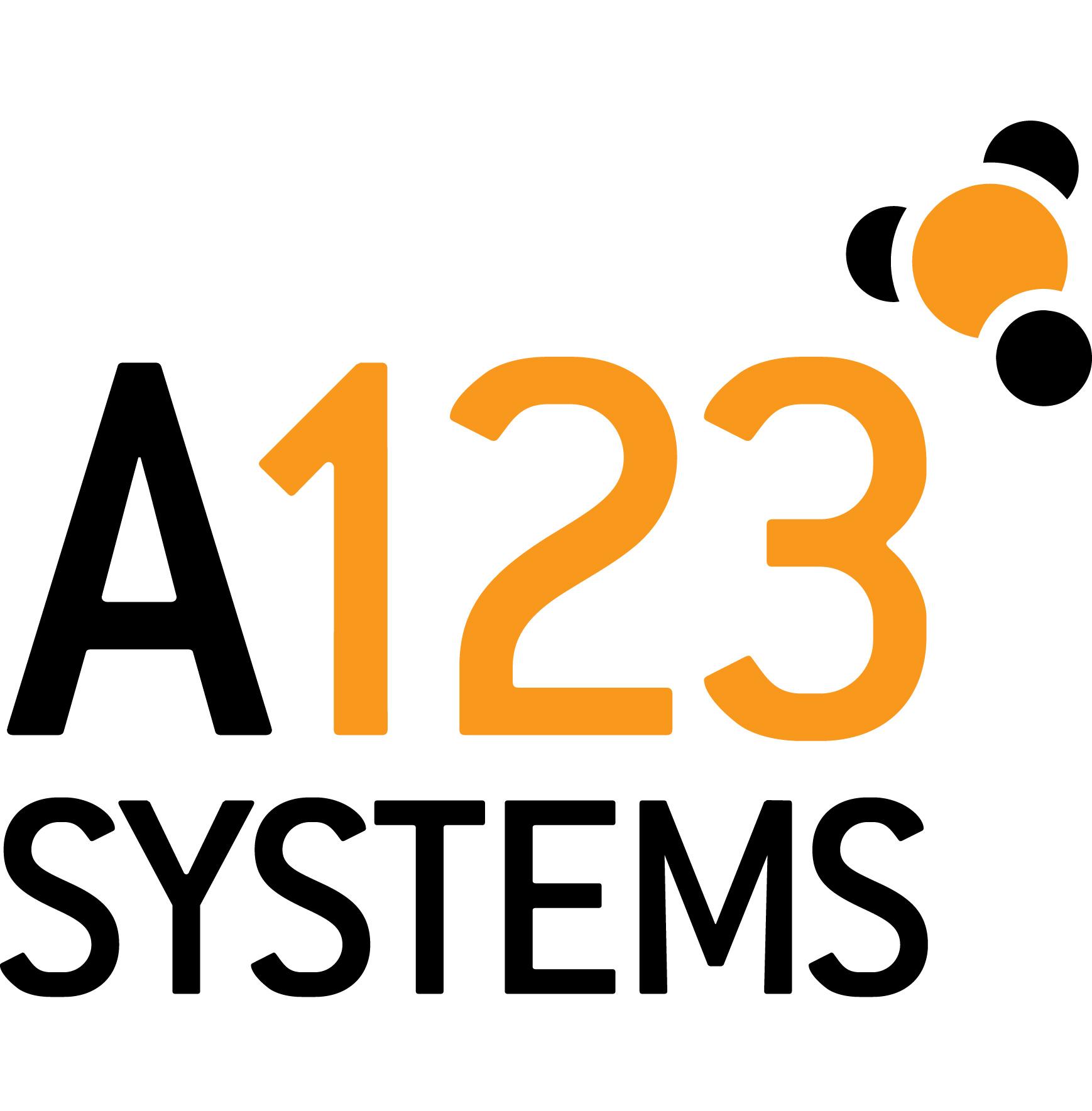 a123-logo-white-bkgd