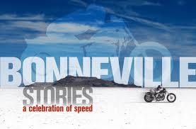 bonnevillestories_lowres