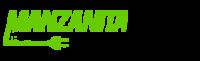 Manzanita Micro