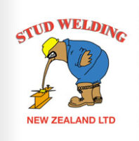 Stud Welding NZ